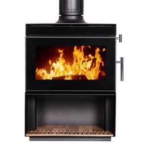 Kent Calisto Small Freestanding