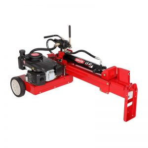 Rover 8 Ton Log Splitter