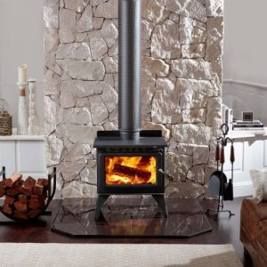 Maxiheat Prime150 Cheap Woodfire