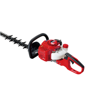 Shindaiwa DH221 Hedge Trimmer