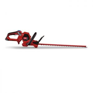 Toro 60v Battery Hedge Trimmer
