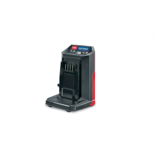 Toro 60V Battery Blower